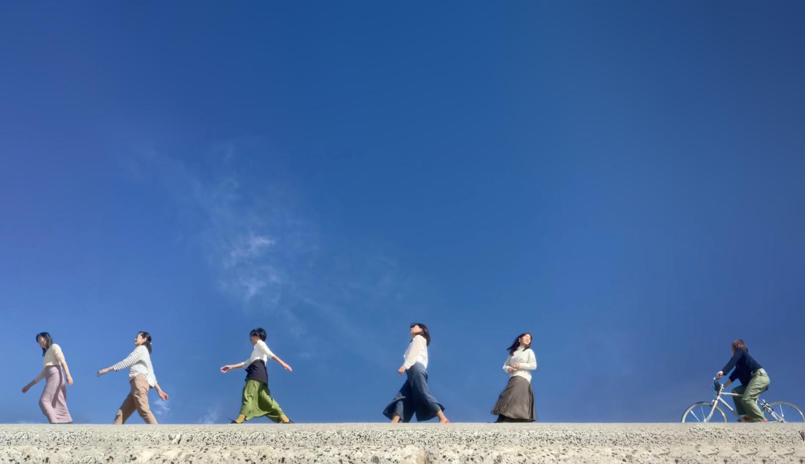女性が活躍するデザイン会社